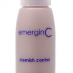 Emerginc Blemish Control