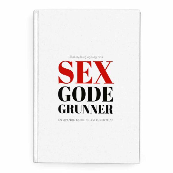 Sex gode grunner
