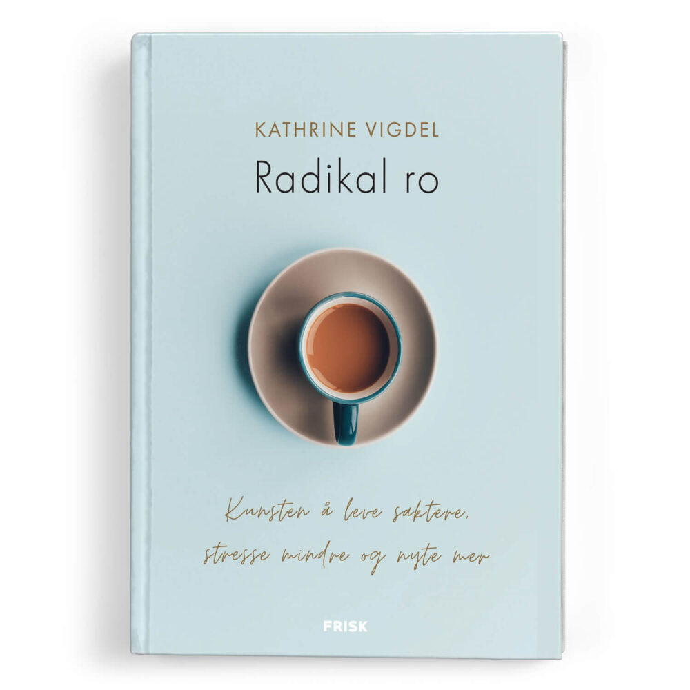 Radikal ro