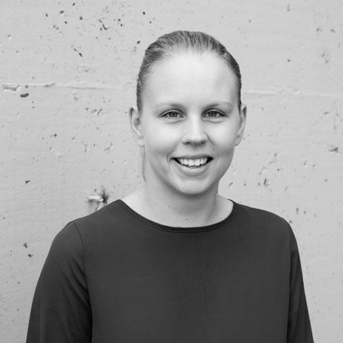 Hanna Tobiassen